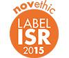 labelISR15